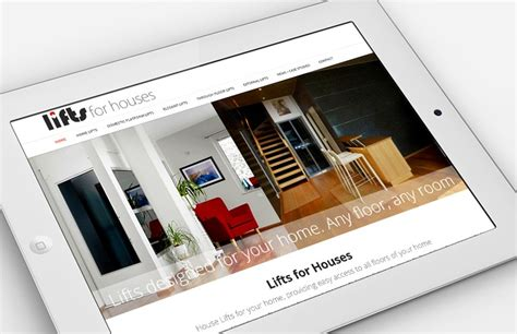websites to look for houses lifts for houses launch new look website lifts for houses