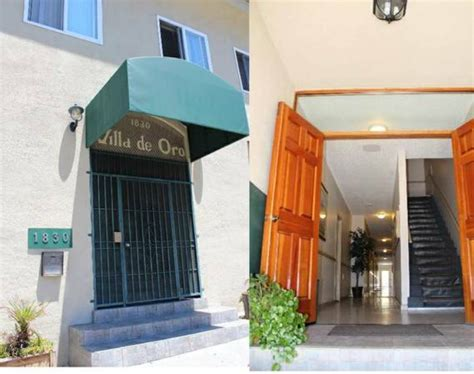 2 bedroom apartment for rent in san diego ca 1200 2br 2 bedroom 1 bath apartment for rent san