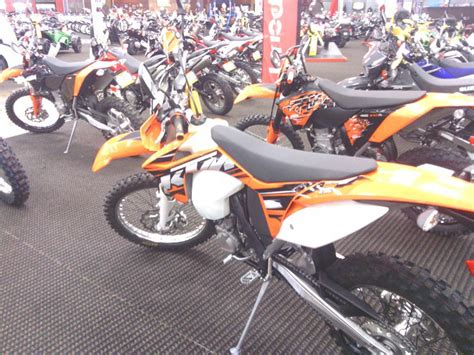Ktm Dealer California Ktm Dealer Los Angeles Bert S Mega Mall Covina California