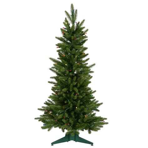 vickerman frasier fir tree