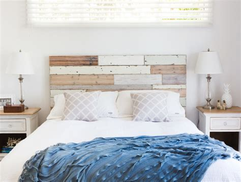Creative DIY Headboard Ideas   Freshome
