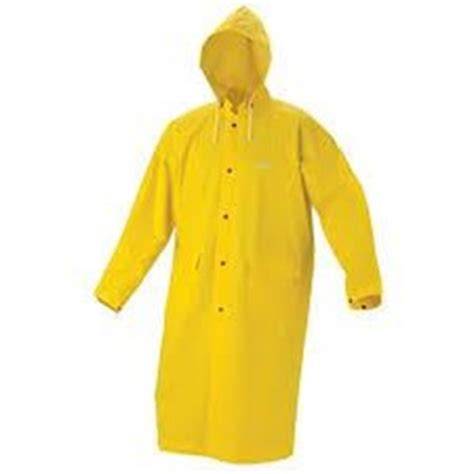 Exclusive Coat Jas Hujan jual jas hujan safety
