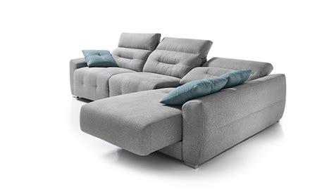 acomodel sofas sof 225 lm acomodel tapizados
