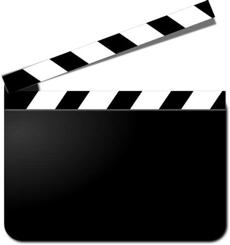 Movie Clapper Board Template Clipart Best Clapper Board Template Free