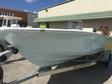 outcast marine lakeland fl start your boat plans aluminum boat dealers ta fl