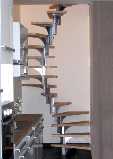glimop glimop carr 233 escalier colima 231 on sans axe central