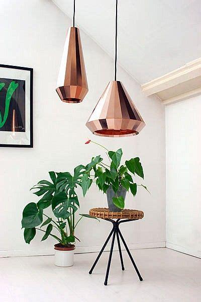 home lighting design magazine ls and lighting home decor interior design magazine