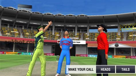 aptoide wwe 2k15 t20 cricket games 2017 new 3d for android free download