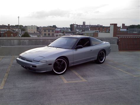 nissan 240sx hatchback 1990 nissan 240 sx related infomation specifications