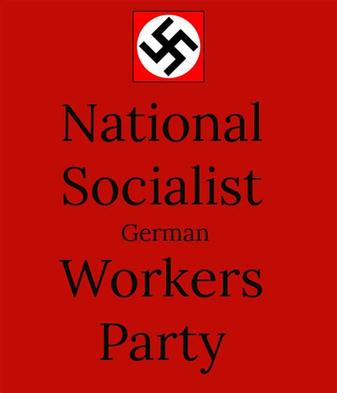 Ladies Christmas Party Tops - national socialist german workers party poster robertkey keep calm o matic