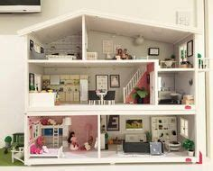 puppenhaus beleuchtung set 1 6 scale diy doll house search diy doll