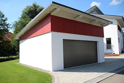 Garage Aufstocken Kosten 5771 by Garage Aufstocken Kosten Garage Aufstocken Kosten Best 28