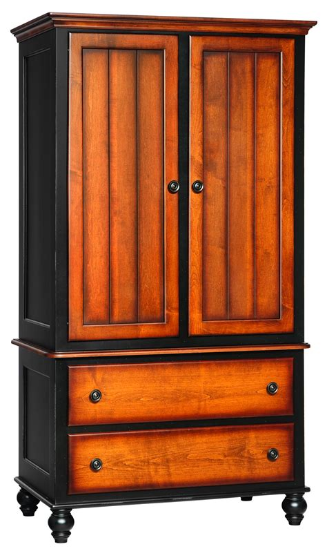 armoire or dresser madison manor large armoire bedroom furniture