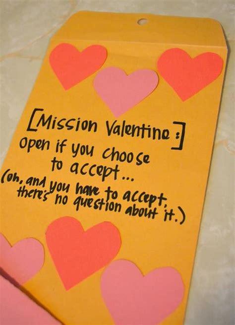 20 bricolages de st valentin 224 faire soi m 234 me valentin