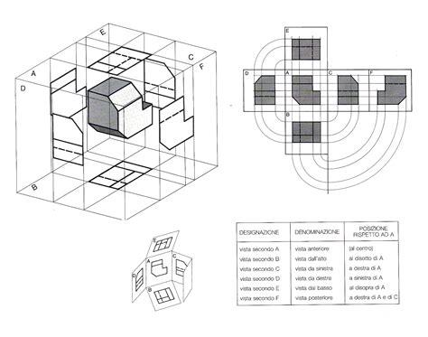 disegno meccanico dispense disegno tecnico lezionididisegno