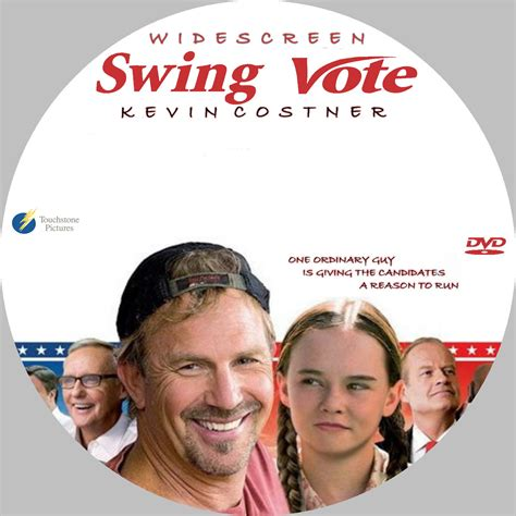 swing vote full movie online free covers box sk swing vote 2008 high quality dvd blueray movie