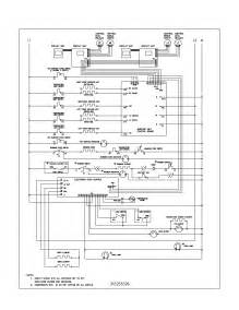 intertherm heat wiring diagram heat free printable wiring diagrams