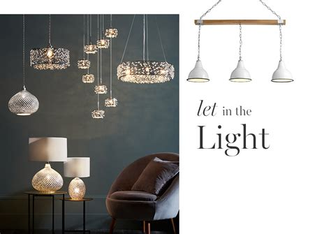 home lighting collections lighting light fittings home lighting next official site