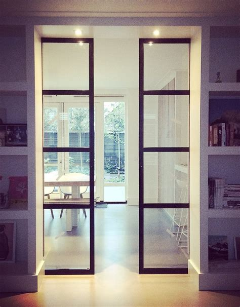 Sliding Pocket Doors Exterior Doors Extraordinary Exterior Sliding Pocket Doors Exterior Pocket Doors For Homes Pocket Door