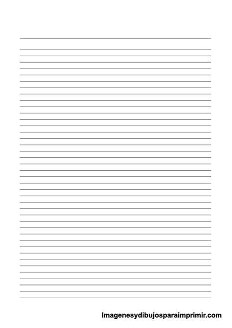 pagina de caligrafia en blanco apexwallpapers com hojas rayadas para imprimir en word tarea pinterest