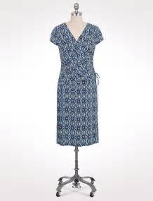 womens dress barn dress barn womens dresses photo 3 real photo pictures