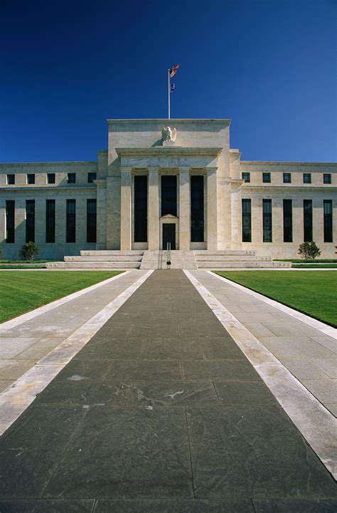District Of Columbia Search Reserve Bank Images
