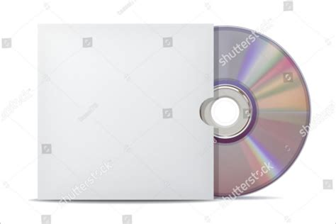 memorex dvd inserts template 20 templates free word psd illustrator designs