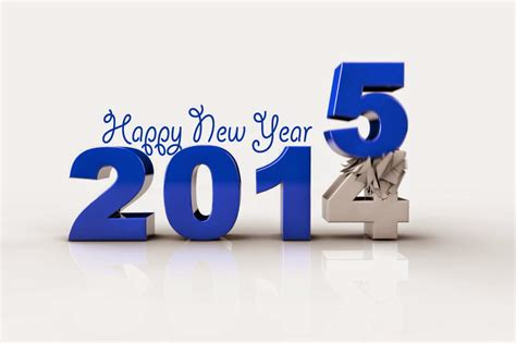 new year in year 2015 happy new year 2015 wallpapers the wondrous pics