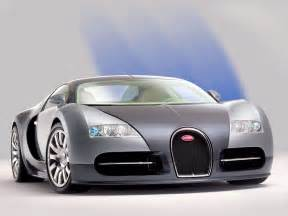 Bugatti Desktop Wallpaper Wallpapers Hd Wallpapers Desktop Wallpapers Bugatti
