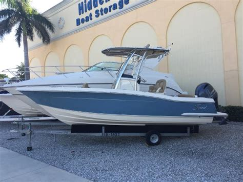 scout boats florida scout boats for sale in sarasota florida boats