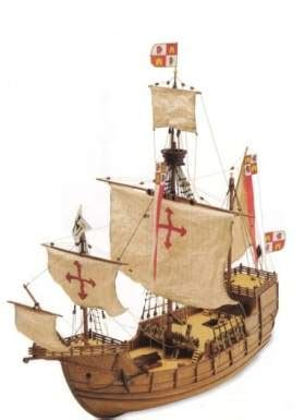 dibujar barcos que significa carabela barco ecured