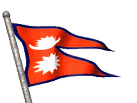 gif format alternative nepal report index main menu page