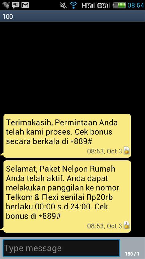 Pulsa Indosat Reguler 20 000 cara telepon murah ke nomor pstn atau telepon rumah pakai