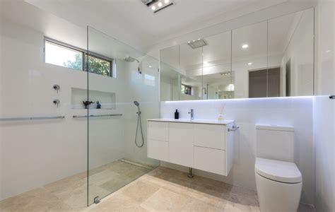 bathroom renovations perth bathroom renovators wa assett