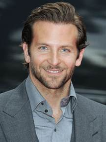 bradley cooper photos and pictures tvguide