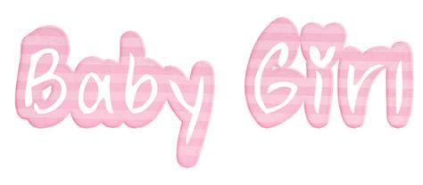 imagenes png baby shower photoshop baby shower ni 241 a gratis marcos gratis