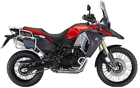 Motorradvermietung Malaga by Motorradvermietung Spanien