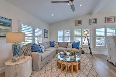 manufactured homes interior design manufactured home interior design masterpiece