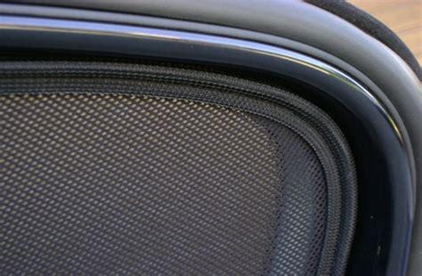 auto blinds and curtains auto blinds and curtains html autos weblog