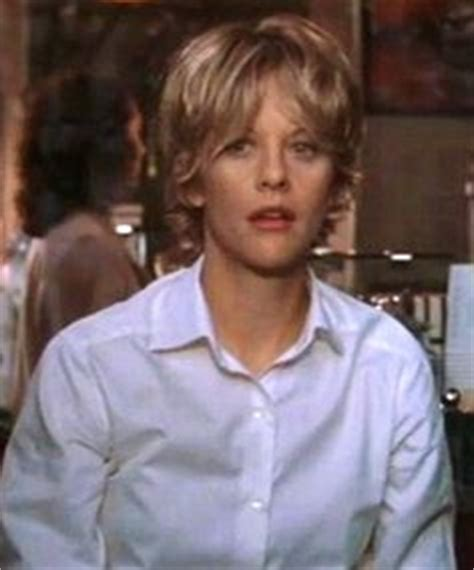 meg ryans hair in you got mail 1000 images about you ve got mail on pinterest you ve