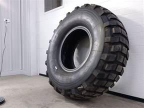 Truck Tires Size 35 1 Michelin Xl 46 Quot 15 5 80 R20 15 5 80x20 M35 6x6