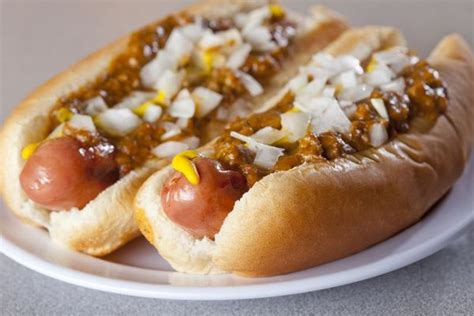 coney dogs bringing coney to l a coney opens in west daily dish los angeles times