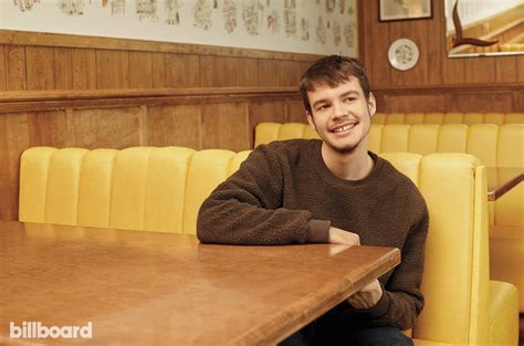 meet rex orange county  british singer  tyler  creator collaborator