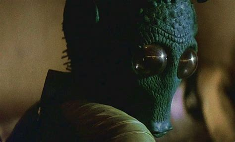 star wars han solo shot first greedo just settled the han shot first debate once and