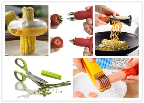 innovative home products five innovative products for every kitchen diy tag