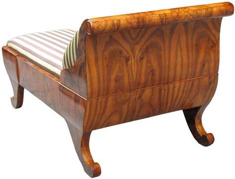 biedermeier bett 45 curated biedermeier empire furniture ideas by