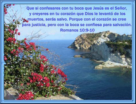 imagenes de paisajes con mensajes paisages con textos imagenes de paisajes biblicos