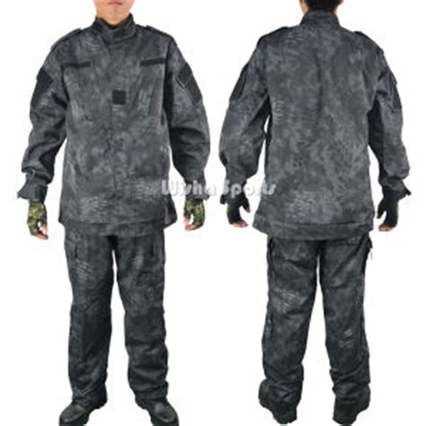 tactical uniforms for sale navy uniforms navy camouflage for sale