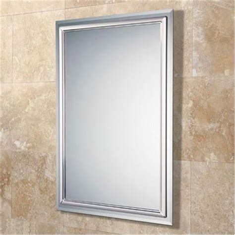 victorian bathroom mirrors uk hib megan bathroom mirror 68400100 at victorian