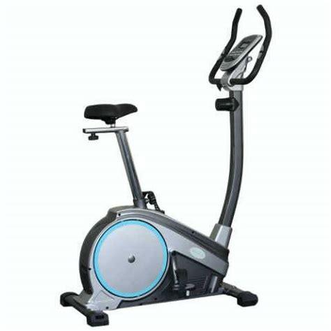 Sepeda Fitnes Statis Magnetic Bike Tl 8219 Magnetik Murah Cod jual alat ftines sepeda statis magnetic tl 600 b
